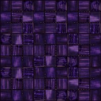 Purple Tile | Tile Design Ideas