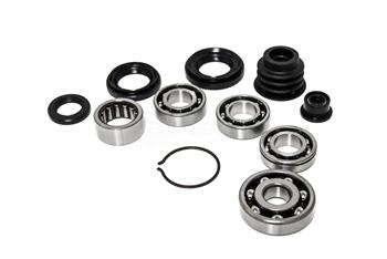 Bearing & Seal Kit D15 89-00 Honda Civic (White Speedo Gear)