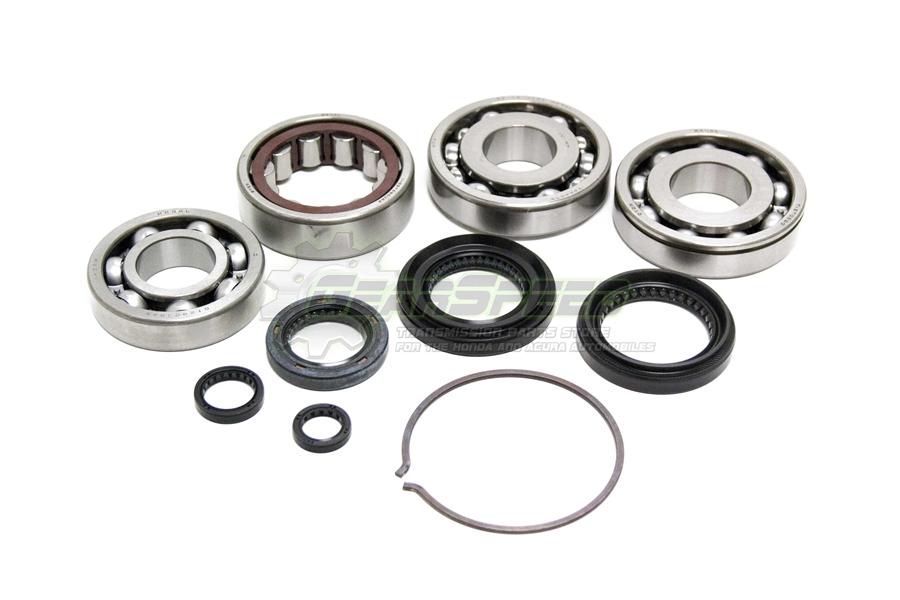 K-Series Bearing & Seal Kit (35MM CS Bearing)