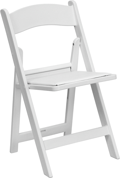 wholesale folding chairs tables plastic folding chair
