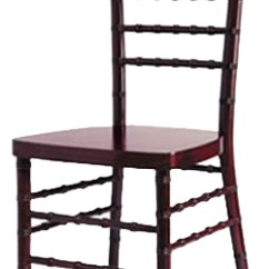 Chiavari Chairs Wholesale How To Make Chair Covers For Birthday Party Sale Texas Cheap Prices Discount Mahogany Larger Photo Email A Friend