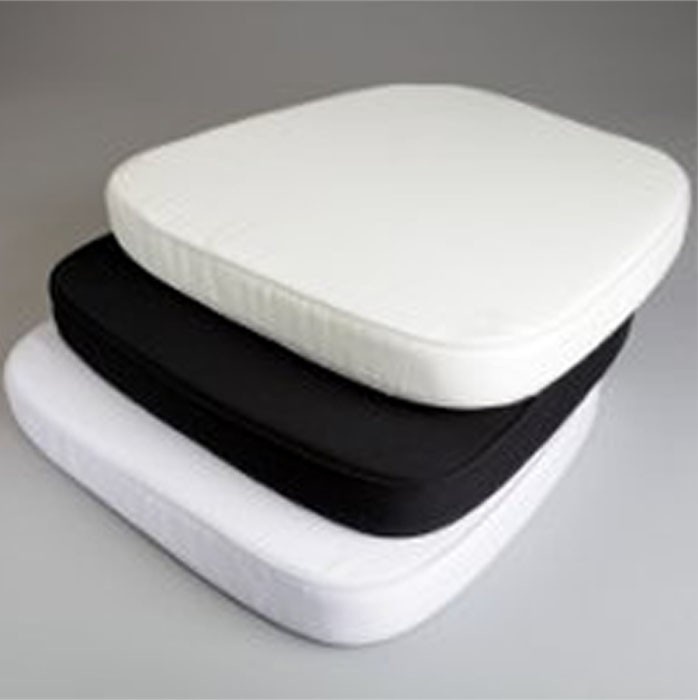 wholesale chair cushions folding legs chiavari chairs los angeles new jersey discount prices white hardwood free cushion