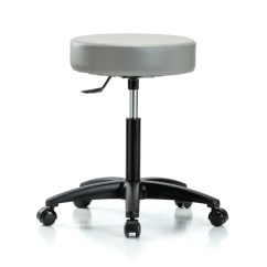 Office Chair Adjustment Levers Converts To Bed Perch Single Lever Swivel Stool Chairs And Stools