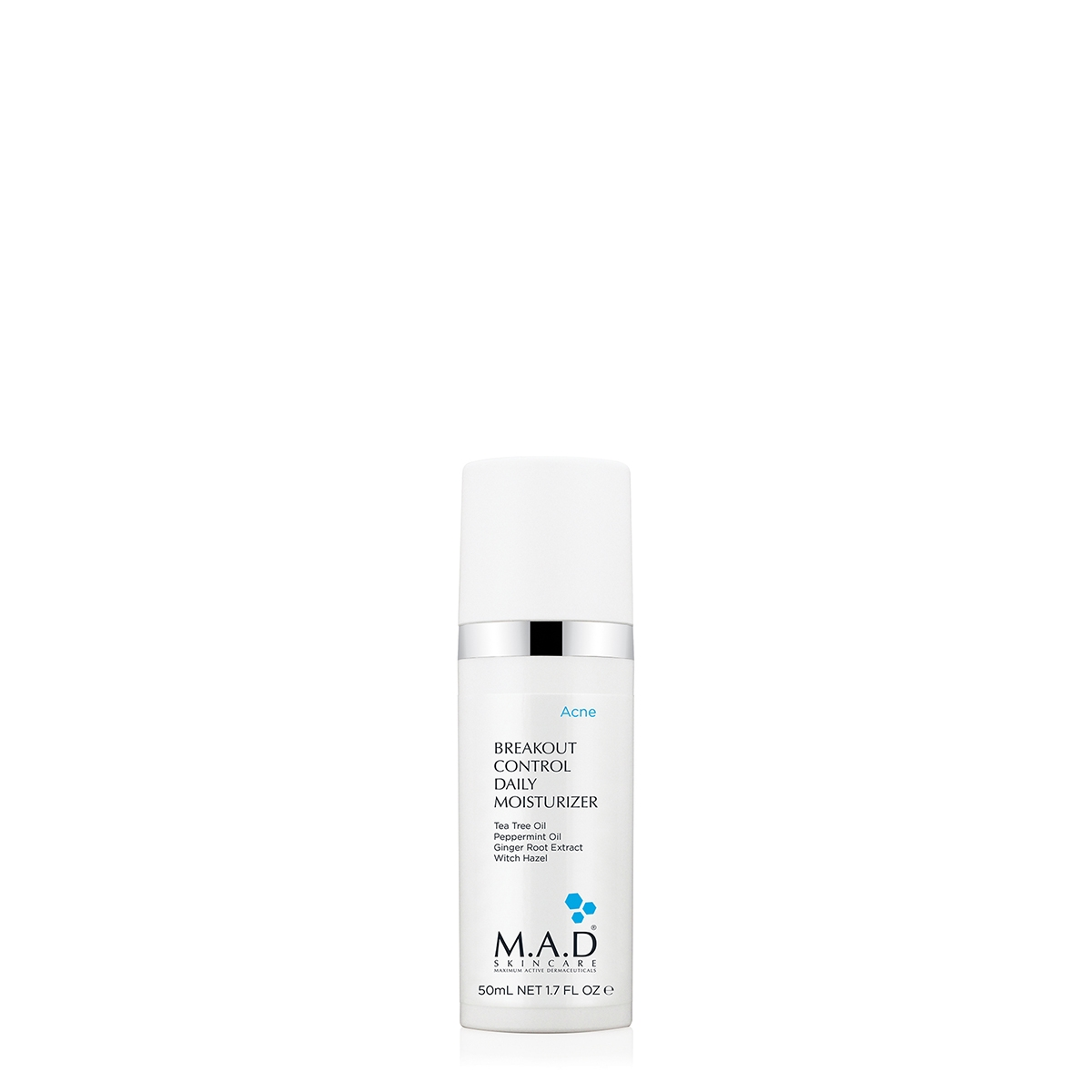 Image result for mad skincare breakout control