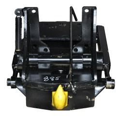1969 John Deere 140 Wiring Diagram Sub Woofer International Tractor Farmall H Engine
