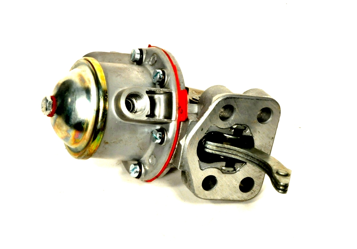 small resolution of massey ferguson 4 stud fuel lift pump 4222105m91