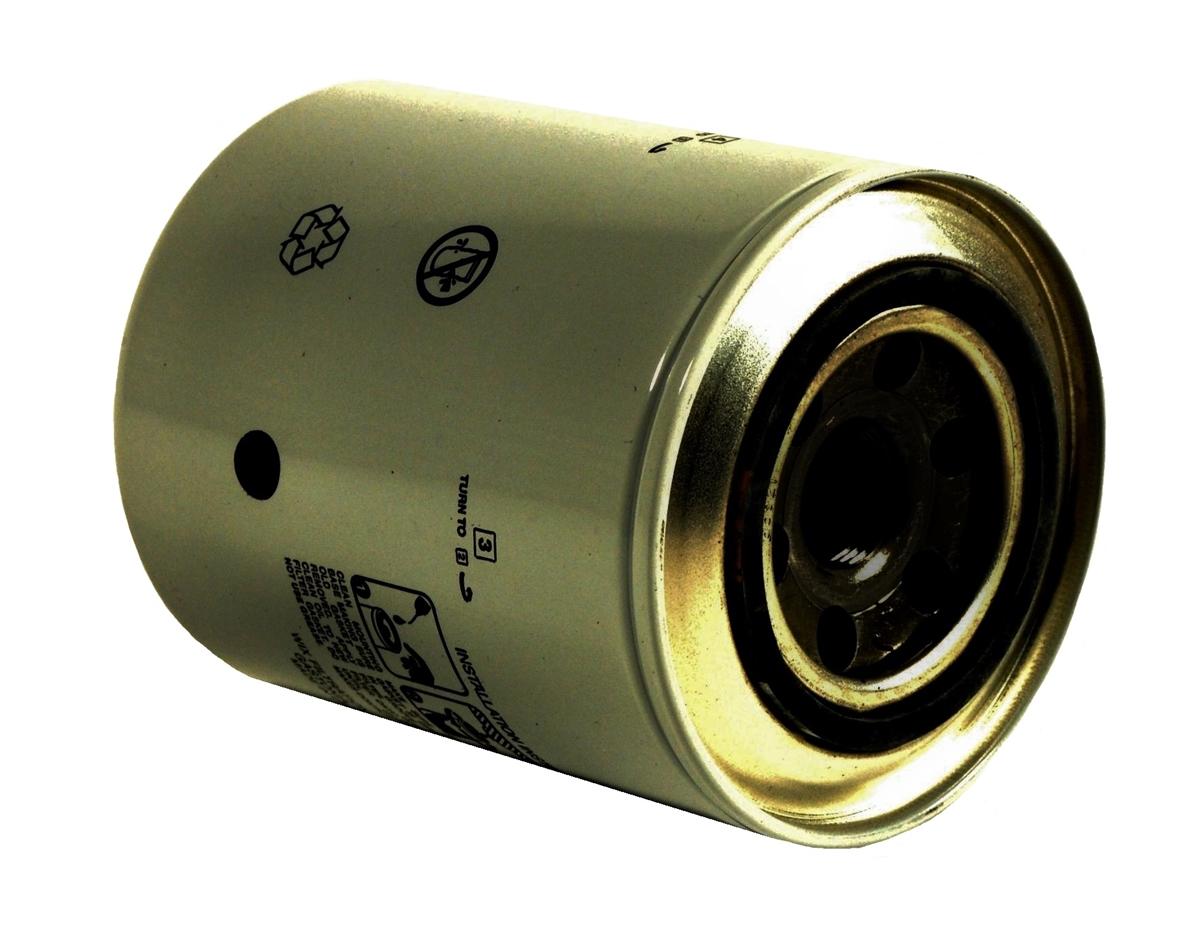 medium resolution of mower fuel filter