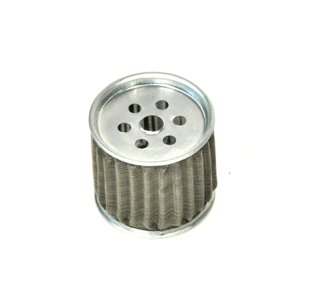 sediment bowl fuel filter [ 1078 x 1032 Pixel ]