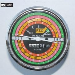 986 International Tractor Wiring Diagram Micro Usb Plug 1486