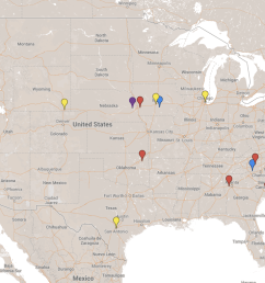 data centers in the united states [ 1399 x 785 Pixel ]