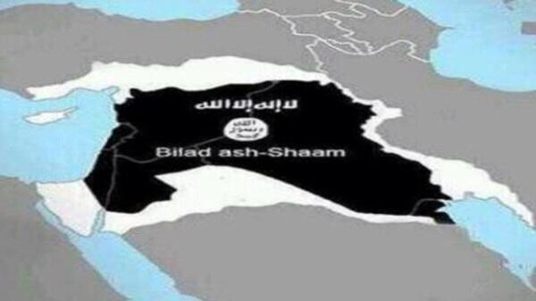 Isis_map