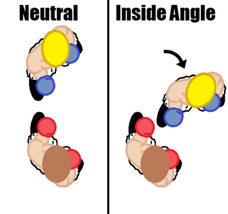 Inside_angle_diagram_medium