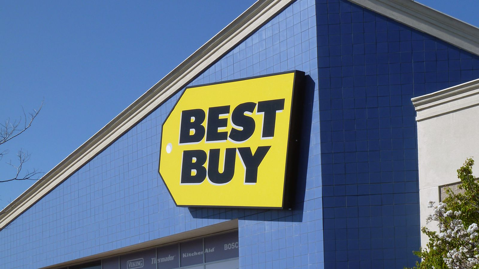 Best Buy's Black Friday Deals Bring Back $500 Xbox One And