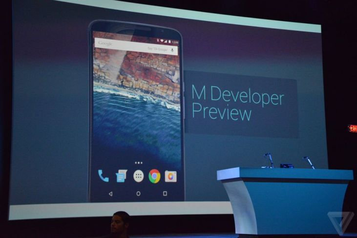 Ultima versão do Android M Developer Preview traz melhorias e facilidades com o Voicemail 2