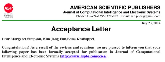 http://www.vox.com/2014/12/7/7339587/simpsons-science-paper