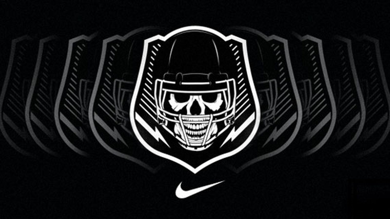 Under Armour Wallpaper Iphone X Explaining The Elite 11 And Nike S The Opening 2015 And