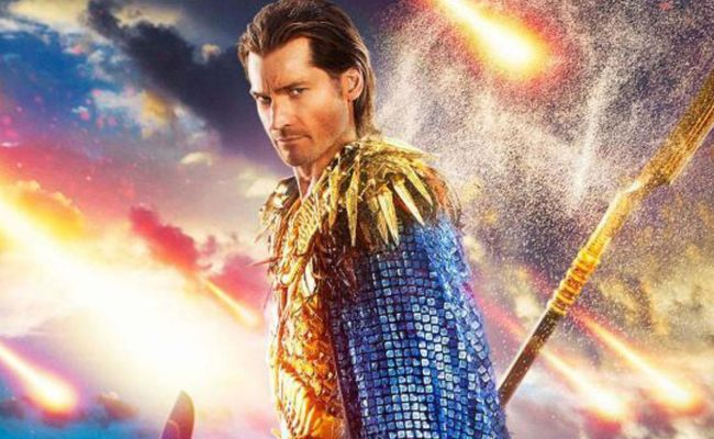 Gods Of Egypt Is The Epitome Of Everything Wrong With Big