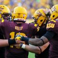Arizona state football recruiting 2014 sun devils building strong
