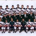 The 1980 miracle on ice last man cut sbnation com