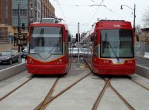 DC's streetcar isn't even running and it's already making ...