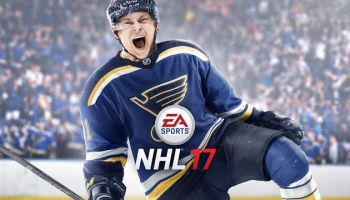 Image result for How to Play NHL 17 Five Days Early images