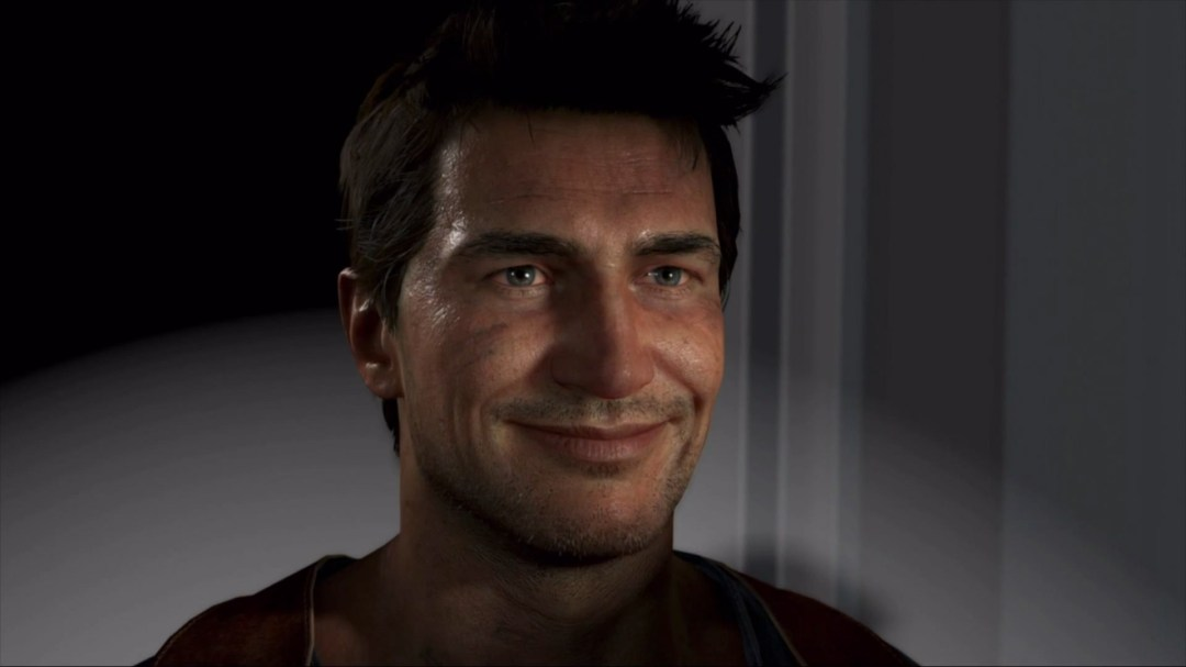 Naughty Dog Compares Uncharted 4's Nathan Drake To Uncharted 3 8