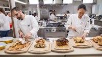 America's Test Kitchen is taking its rigorous recipe ...