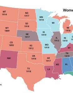 Women   suffrage also nea th amendment rh