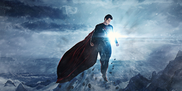Man_of_Steel_38071