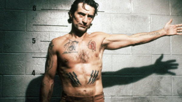 Image result for cape fear deniro