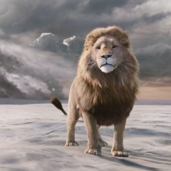 The Silver Chair Movie 2015 Sea Grass 15 Sequels You Had No Idea Were Happening Page 7 Chronicles Of Narnia