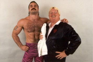 Image result for rick rude florida