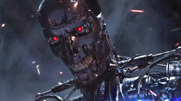 Rezultat iskanja slik za terminator franchise