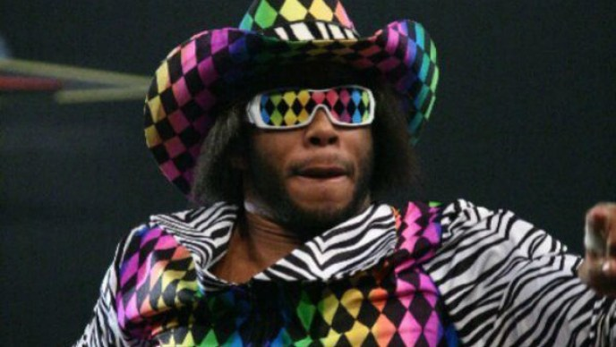 10 Things You Didn't Know About Jay Lethal – Page 9