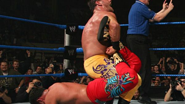 Image result for armageddon 2006 United States Championship