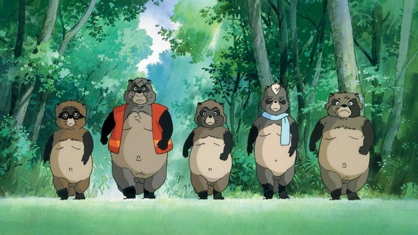Every Studio Ghibli Movie Ranked From Worst To Best – Page 16