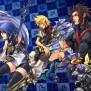 Ranking Every Kingdom Hearts Game From Worst To Best