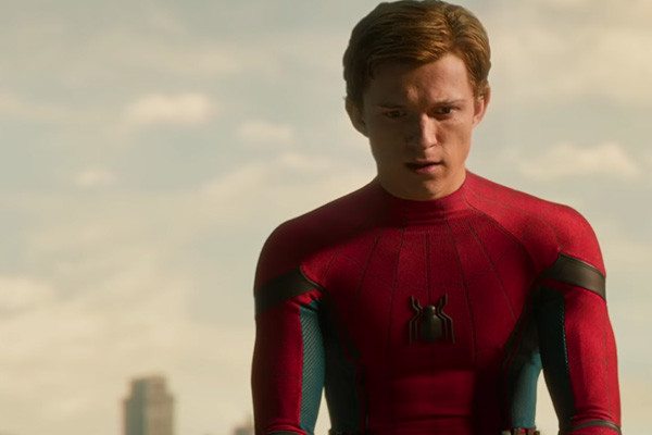 Spider Man Homecoming Spidey May Leave MCU After Sequel