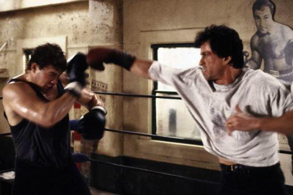5 Tommy Vs Gunn Ita Rocky Rocky