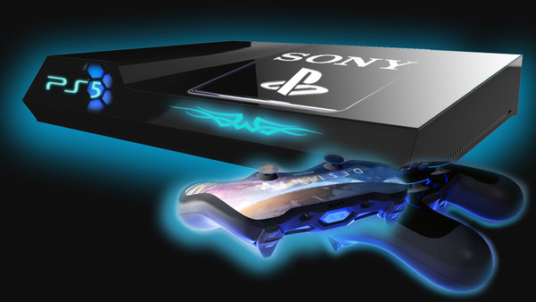 PS5 Wishlist: 10 Things Sony's Next Console Must Include