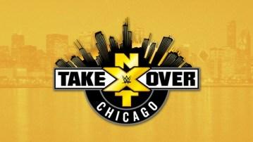 """Résultat de recherche d'images pour """"take over chicago 3"""""""