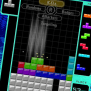 Tetris 99 10 Essential Tips Tricks The Game Doesn T