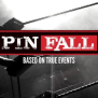 Pinfall Former Wwe Star Writing New Wrestling Tv Show