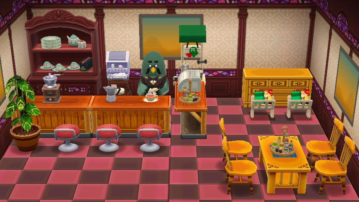 10 Animal Crossing New Horizons Updates We Need To See