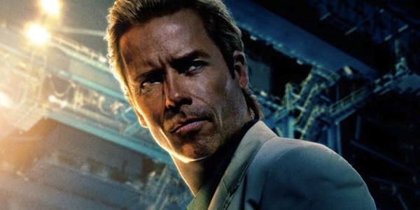 Guy-Pearce-Aldrich-Killian-Iron-Man-3-Poster