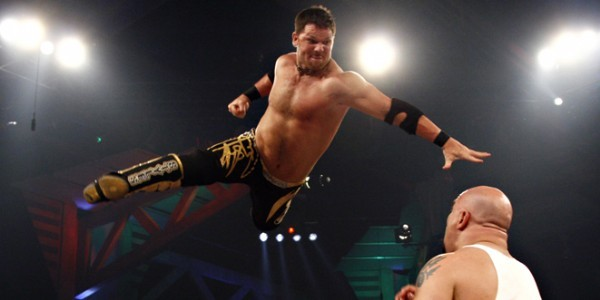 AJStyles copy