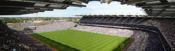 Can Cavan upset the odds this Sunday?
