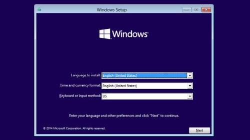 Produktschlüssel - Windows 10 - Installation - Windows Wally