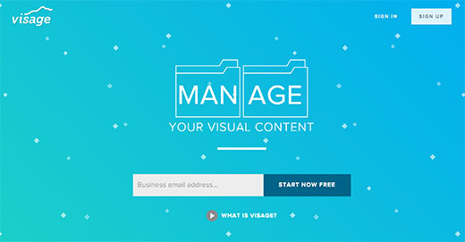 Create Social Media Images Online