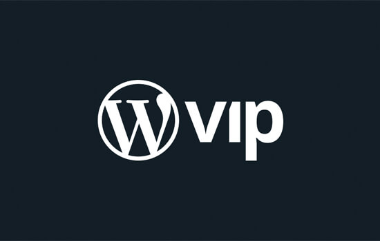 WordPress.com VIP - Benefits and Alternatives